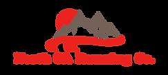 NGRC-Logo.png