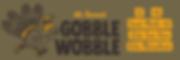 Gobble raceBanner-an7uXnMY-bDvBr_.jpg.pn