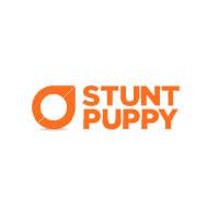 stunt-puppy-logo