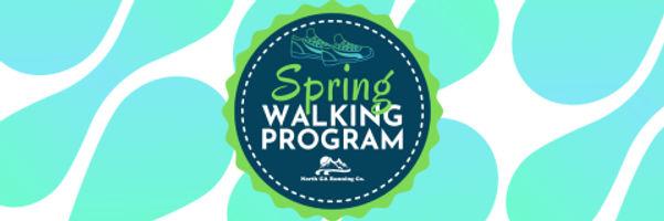 walking program_banner.jpg