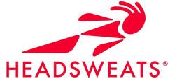 headsweats_logo_hr