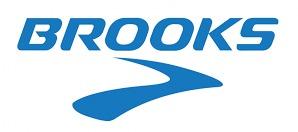brooks%20logo%203_edited