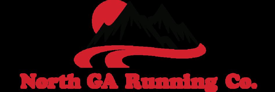 North GA Running logo.png