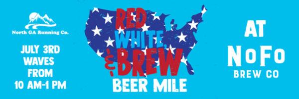 red white brew banner.jpg