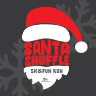 santa shuffle.png