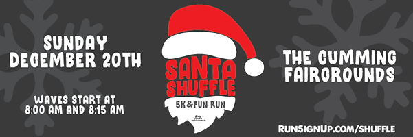 santa shuffle banner.jpg