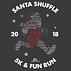 SantaShuffleLogo-grey.png
