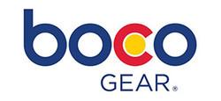 boco-logo-2020