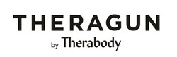 T2aWT_theragun-bytherabody-centered-black-small