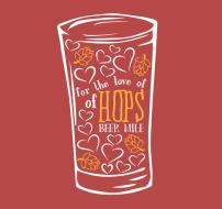 love of hops logo.png