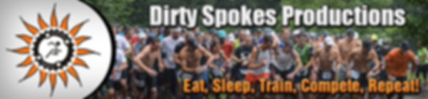 dirty spokes.jpg