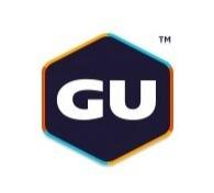 160311_GU-Energy-logo_edited
