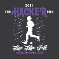 hacker logo.png