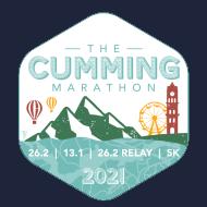 TCM 2021 logo2.png