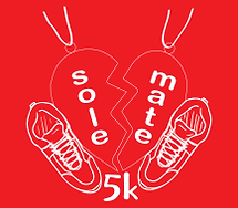 sole mate logo.png