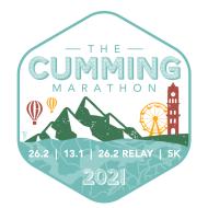 TCM 2021 logo.png
