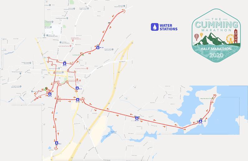 Half-Marathon-Map (1).png