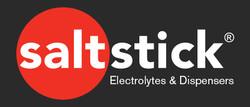 salt stick logo