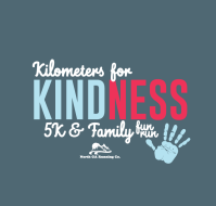 KM for Kindness Logo.png