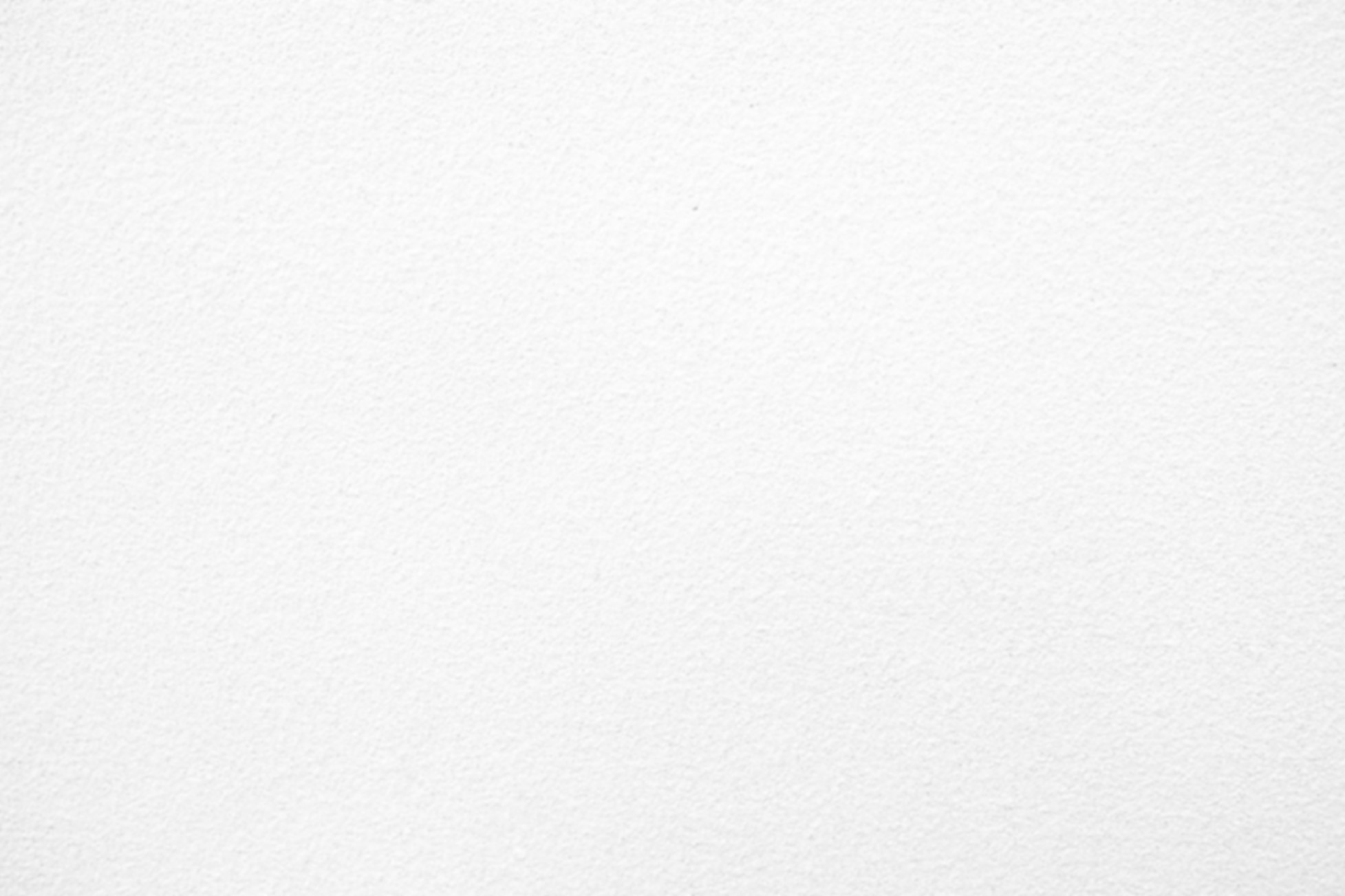 White Concrete Wall Texture Background,