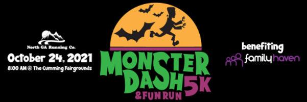 monster dash banner.jfif