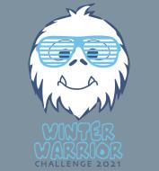winter warrior logo.png