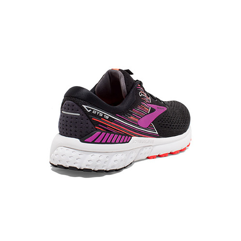 df31e83dd26 Our legendary shoe just learned new tricks. Our latest Go-To-Shoe now has  our holistic GuideRails support system plus soft yet responsive cushioning.
