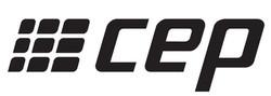 CEP-logo-