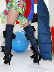 Airmattress boots.jpg