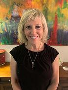 Linda Padgurskis.jpg