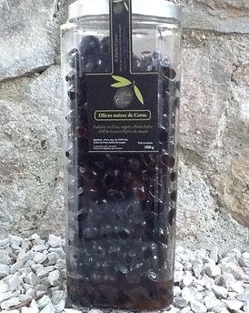olives noires de corse a l'huile.chr.jpg