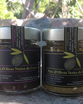 olives 007.jpg