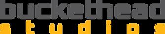 Logo V4 concepts-04.png