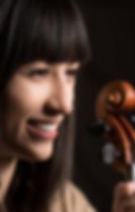 Lena Vidulich - Violin.jpg