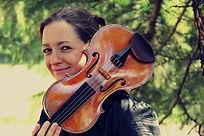 Alexandrina_Boyanova_violin_tree.jpg