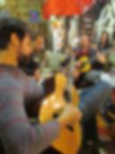 jam session.JPG