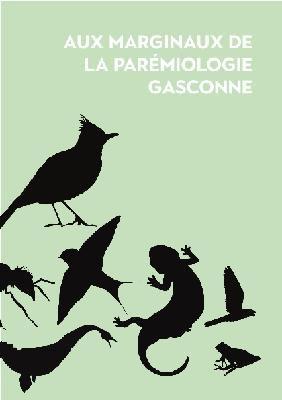 Livre Parémiologie.jpg