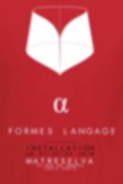 formes-langage-matreselva07.jpg