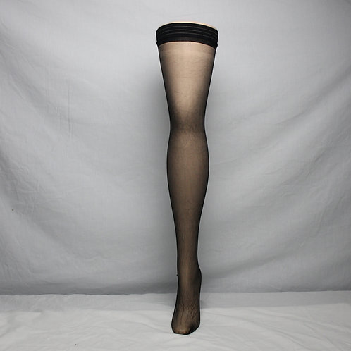 Thigh-Hi's