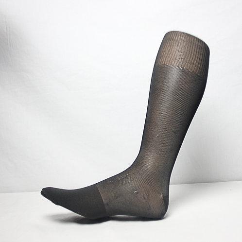 Men Short Socks