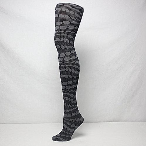 Killer Legs FashionTights