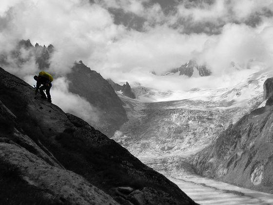 Alpine Via Ferrata.jpg