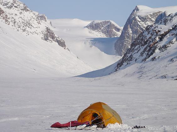 Greenland camp.jpg