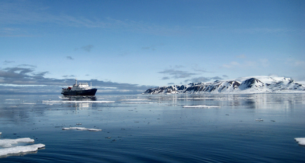 Svalbard2.jpg