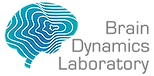 logotipo-braindunamicslab-p.png