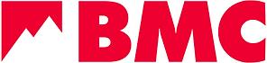 bmc logo.png