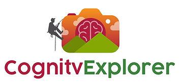 CognitvExplorer _reversed_crop.jpg