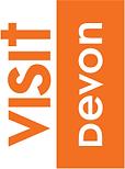 visit devon.png