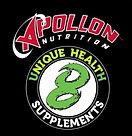 Apollon logo.JPG