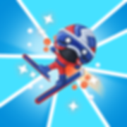 icon-512x512.png